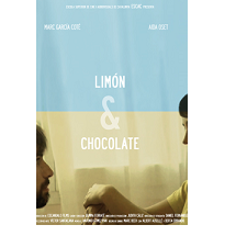 limon-y-chocolate