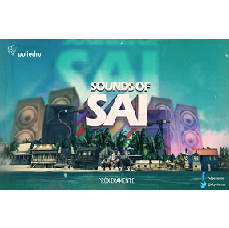 sound-of-sai